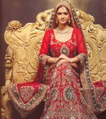 hindu wedding attire indian wedding dresses dressed up girl