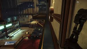 prey talos i lobby room guide hold to reset