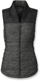 the north face redpoint vest women u0027s free shipping at rei com