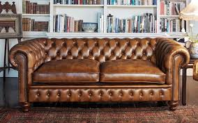 what is chesterfield sofa home chesterfields1780 chesterfield settees antiqued