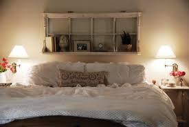 Shabby Chic Bed Frame Bedroom Shabby Chic Bedroom Ideas Koo De Kir Living Room Luxury