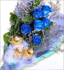 blue roses for sale beautiful blue roses pictures gallery exclusive pictures