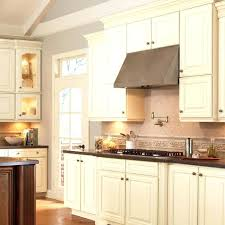 kitchen cabinet interior design shenandoah kitchen cabinets kitchen cabinets reviews best of best