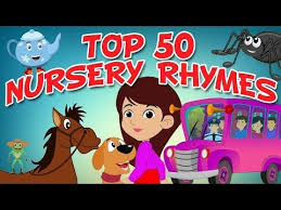 25 rhymes babies ideas songs