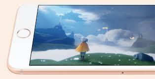 iphone 8 price colors specs u0026 more at u0026t