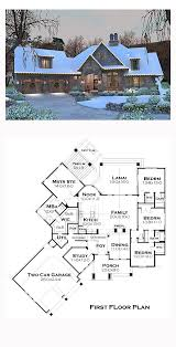 Houses Layouts Floor Plans by I Really Like This House Plan I Would Make Some Changes But It U0027s