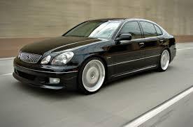 lexus is300 sport design specs va fs 2003 gs300 sportdesign black on black navi ml clublexus