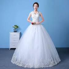 rental wedding dresses wedding dresses rental near me wedding dresses rental near me
