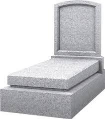 chambre des m騁iers 95 supérieur chambre des metiers 95 12 monument fun233raire tombeau