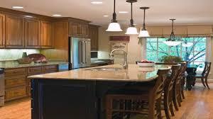 kitchen islands lowes lowes kitchen island saffroniabaldwin lighting 15 verdesmoke
