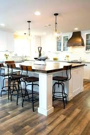 cuisine moderne avec ilot cuisine avec ilot central arlot cuisine moderne avec ilot central