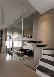 Best  Lofted Bedroom Ideas On Pinterest Loft Floor Plans - Contemporary interior design bedroom
