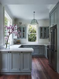 house kitchen ideas tamsin johnson tamarama 030817 222063 jpg interior and exterior