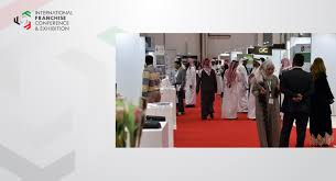 abu dhabi national exhibition centre world class venue for