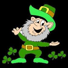 43 best st paddy u0027s day fun images on pinterest st