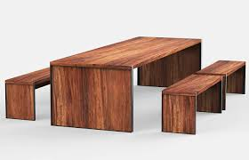 stunning modern wooden outdoor furniture ideas home ideas design