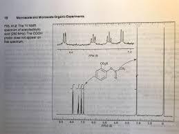chemistry archive june 29 2017 chegg com