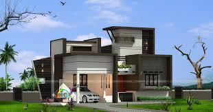 kerala home interior photos 16 home design kerala free wardrobe study table for bedroom