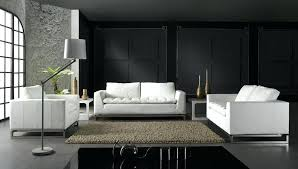 Modern Sofa Sets Living Room Italian Decorating Ideas Living Room Living Room Modern Living