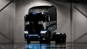 freightliner trucks new transformers 4 truck revealed by michael bay