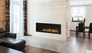 Electric Vs Gas Fireplace by Venice Lights Astria Fireplaces