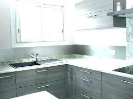 armoire inox cuisine professionnelle plaque en inox cuisine armoire plaque inox pour cuisine