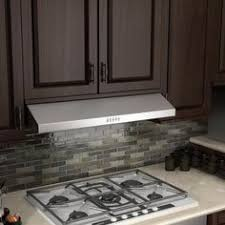 range hood under cabinet under cabinet canopy range hood stainless steel white cabinets grey