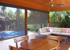 Outside Blinds And Awnings Outdoor Blinds Singapore Outdoor Blinds Singapore Pinterest