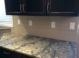 bunnings kitchen cabinets tiles backsplash granite backsplash installation cabinets austin