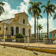When To Travel To Cuba 10 Things You Need To Know When Traveling To Cuba U2013 Robb Report