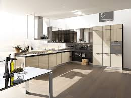 best stosa cucine forum pictures ideas u0026 design 2017