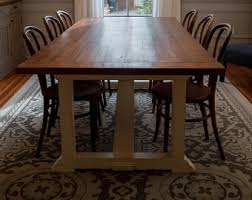 Dining Room Table Sale Dining Room Table Etsy