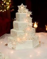 snowflake cakes winter wonderland theme cakes sweet 16 ideas