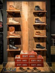 Handmade Shoes Usa - where to buy s handmade shoes in usa best handmade shoes