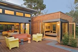 build on site homes north american reports blu homes to build prefab eco homes by deep