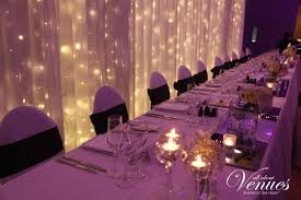 wedding backdrop hire brisbane gold coast wedding decorations bridal backdrops wedding