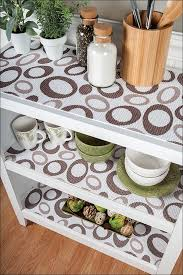 Kitchen  Kitchen Cabinet Kings Marsh Kitchen Cabinets Linen - Kitchen cabinet paper