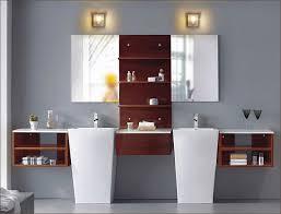 refaire sa cuisine pas cher charmant meuble vasque salle de bain et refaire sa cuisine pas cher