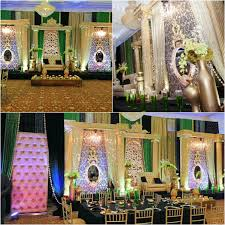 wedding decorators toronto gps decors page 4