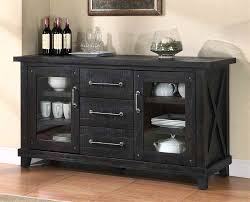 buffets and sideboards amazon com