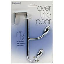 coat u0026 wall hooks and over the door hooks at ace hardware
