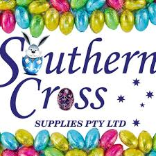 southern cross supplies