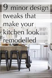 141 best kitchen images on pinterest live kitchen and home