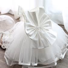 aliexpress com buy newborn baptism dress for baby 1 2 years