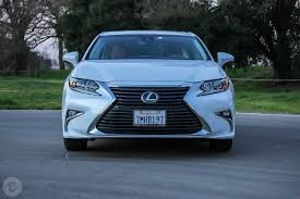 2007 lexus es 350 reliability reviews 2016 lexus es 350 u2022 carfanatics blog