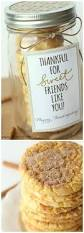 cake batter snickerdoodles gift gratitude blog hop recipe