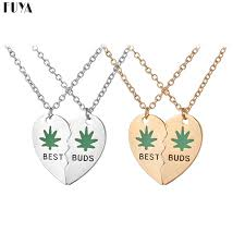 engraving necklaces engraving necklaces promotion shop for promotional engraving
