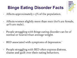 Bed Eating Disorder Eating Disorders Anorexia Nervosa U0026 Bulimia Nervosa Ppt Download