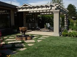 structure gallery outdoor structures pergolas arbors and