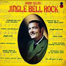 ukulele chords jingle bell rock by joe beal u0026 jim boothe